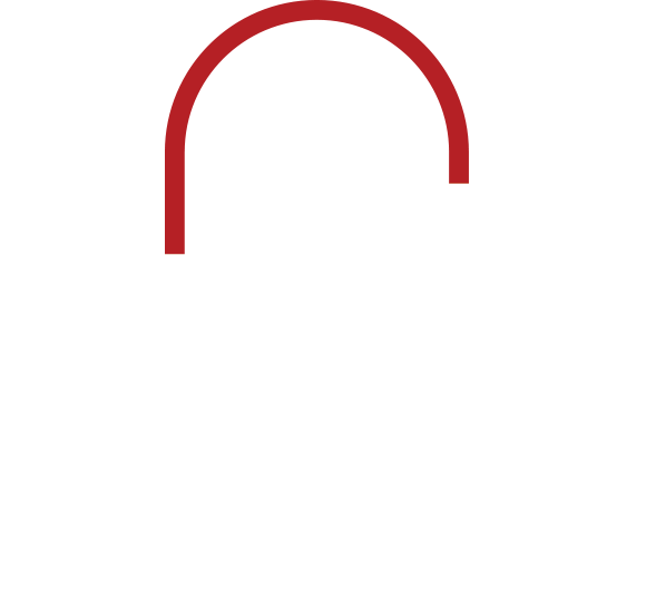 oval-icon