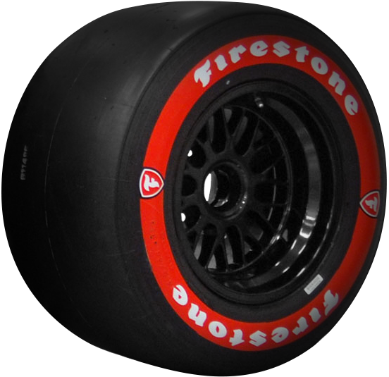 tires-red